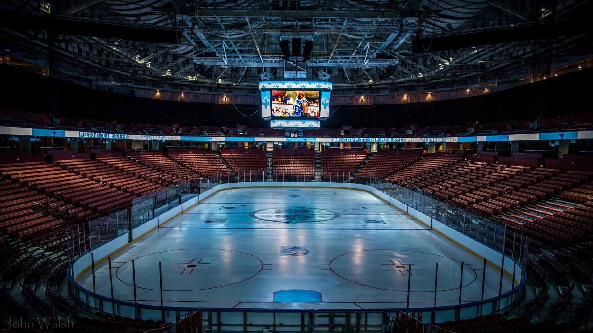 Home - Greenville Arena DistrictGreenville Arena District ...